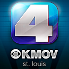 KMOV St. Louis icon