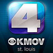 KMOV St. Louis