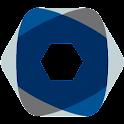 Panel App – Rewards and Prizes logo