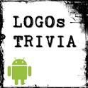 Logos Trivia icon