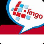 L-Lingo Lerne Indonesisch icon