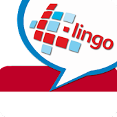 L-Lingo Learn Indonesian