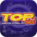Radio Top icon