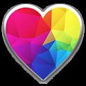 사랑을만나다 - 사랑, 연애, 스마트한 남녀탐구 icon