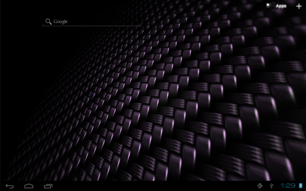 diamond plate wallpaper for android