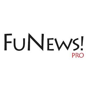 FuNews PRO Gratis