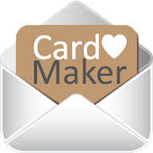 Wedding Card Maker