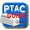 PTAC Guide by AC Quest logo