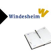 Windesheim App