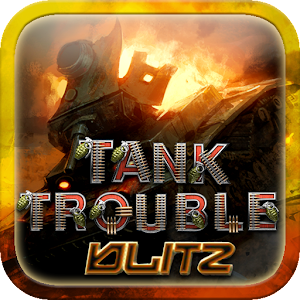 tank trouble version 4 0