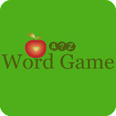 Word Game HD