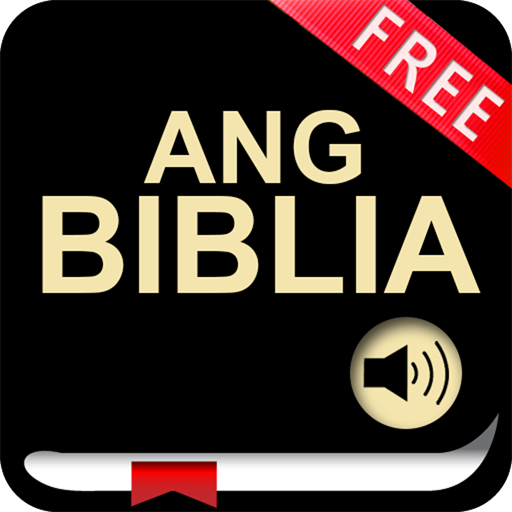 King James Bible ( KJV) - Google Playstore Revenue & Download