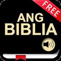 Tagalog Bible ( Ang Biblia ) download