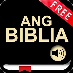 Los pasajes de la Biblia y mucho m s en idioma tagalo