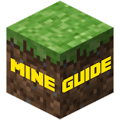 MineGuide Free - A MC Guide