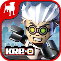 KRE-O CityVille Invasion APK for Bluestacks