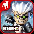 Free KRE-O CityVille Invasion APK for Windows 8
