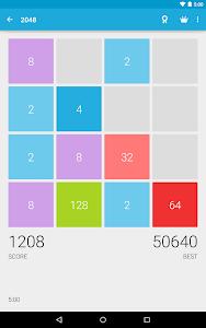 2048++ v1.3.5
