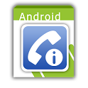 小熊來電通知(Android 1.6~2.2 專用版) icon