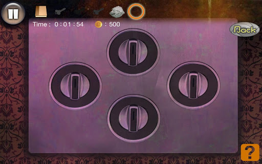 無料解谜Appの密室から脱出-謎 無料版 記事Game