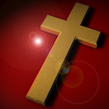 Telugu Gospel Songs Pro icon
