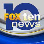 FOX10 STORMTracker Mobile, AL