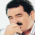 Ibrahim Tatlises icon