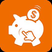 小豬出任務 - 免費 LINE 貼圖、遊戲點數卡