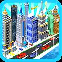 City Rise