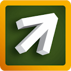 SWADroid icon
