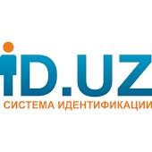ID.UZ