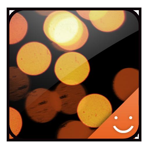 个人化のILLUMINATION Theme LOGO-記事Game