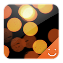 ILLUMINATION Theme icon