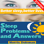 Sleep Problems and Answers Pv