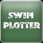 SwimPlotter