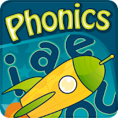 Phonics 2nd Grade Reading HD