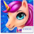 Coco Pony - My Dream Pet file APK for Gaming PC/PS3/PS4 Smart TV