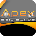 Apex Bail icon