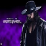 Undertaker Soundboard icon