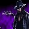 Undertaker Soundboard icon