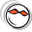 Track-o-Lantern FREE logo