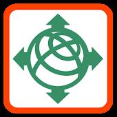 Reliable remote tracker