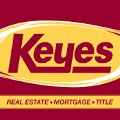 Keyes Real Estate