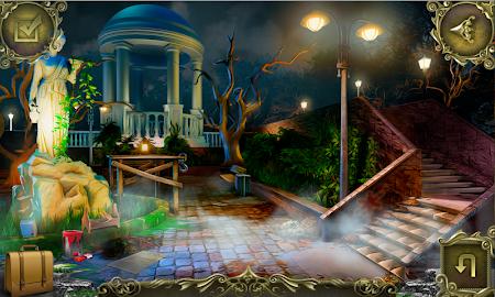 Dark Stories: Crimson Shroud 1.7.1 screenshot 240426