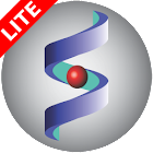 iMolview Lite icon