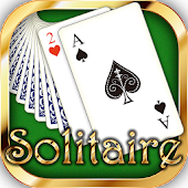 Solitaire Rich