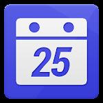 CalDAV-Sync v0.4.23