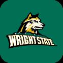 WSU Raiders: Free icon