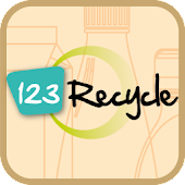 123Recycle