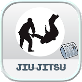 Jiu Jitsu News